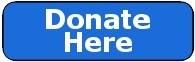 Donate Here